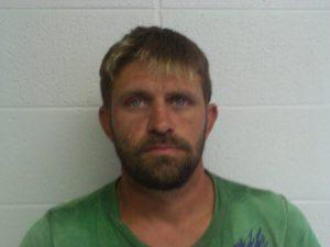James fey sex offender case mo